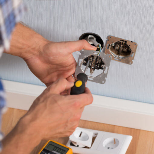 5 Common Reasons Your Electrical Outlet Stopped Work