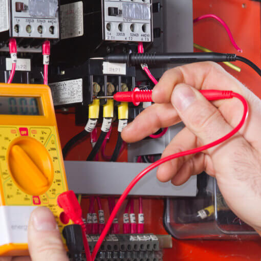 Why You Should Consider An Electrical Panel Upgrade